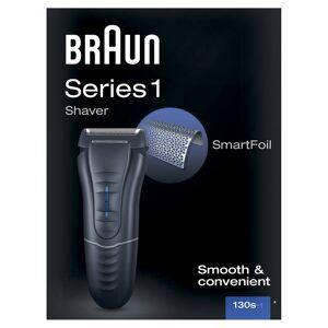 Braun 130S-1 Shaver