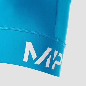 Myprotein MP Women's Essentials Training Sports Bra - Sea Blue - S