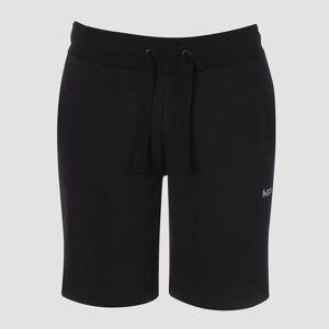 Myprotein MP Men's Rest Day Slogan - Shorts - Black - XL