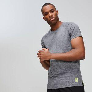 MP Training Men's T-Shirt - Carbon Marl - XXL