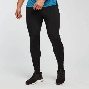 Myprotein MP Men's Training Joggers - Black - S
