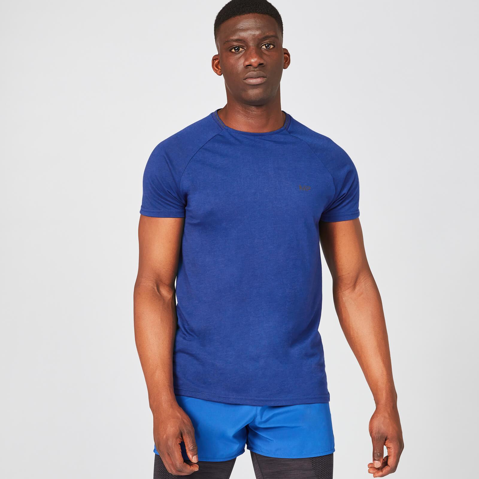Myprotein Pace T-Shirt - Marine - S