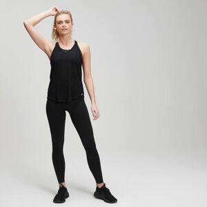 MP Essentials Training Escape Vest - Black - XL