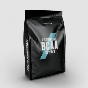 Myprotein Essential BCAA 2:1:1 - Gin & Tonic - 250g - Gin and Tonic
