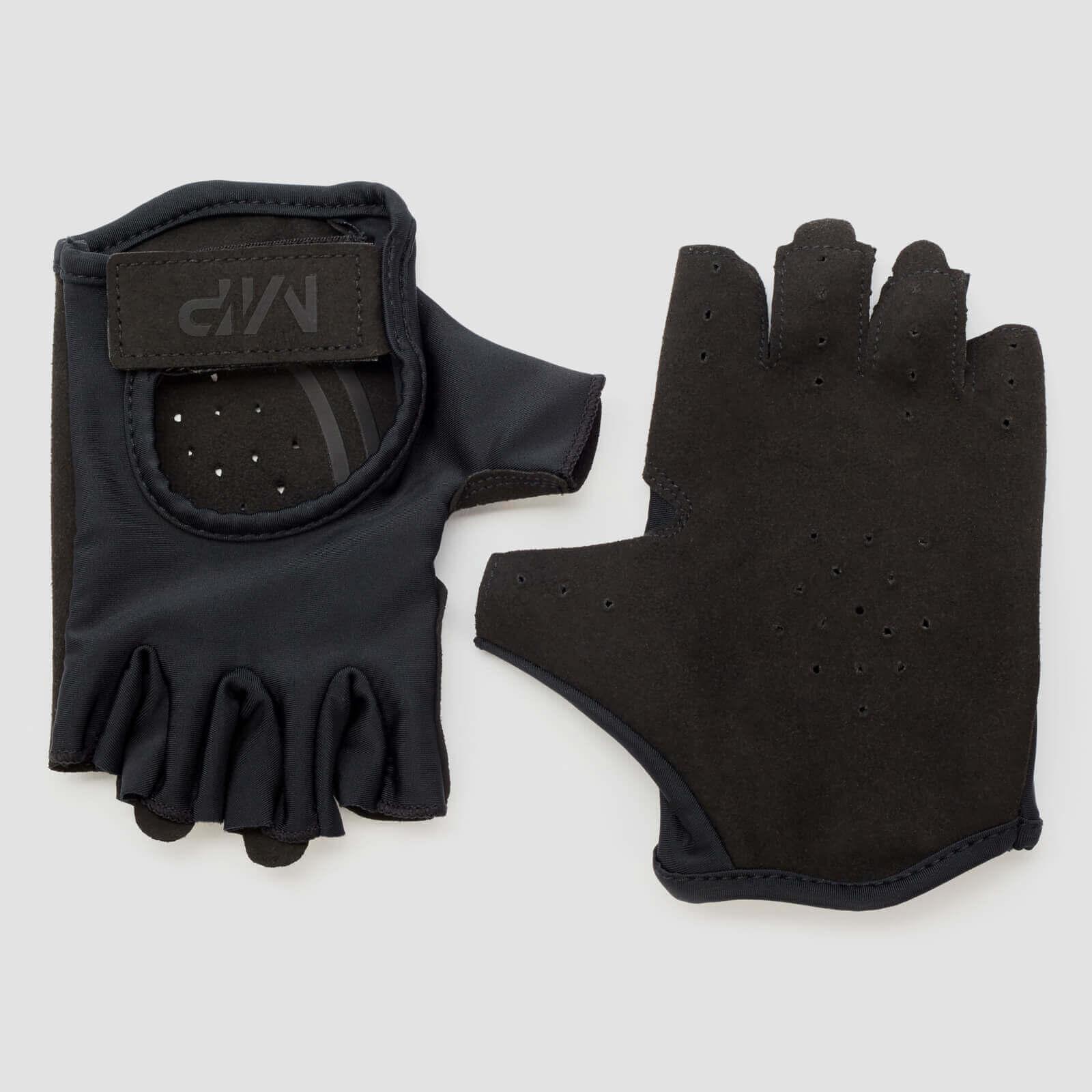 MP Men's Lifting Gloves - L - Black