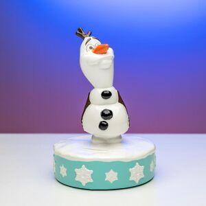 Paladone Frozen Olaf Money Box