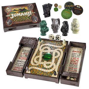 Noble Collection Jumanji Collector Board Game Replica