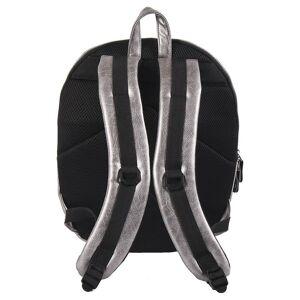 Cerda Star Wars The Mandalorian The Child (Baby Yoda) Precious Cargo Backpack 35cm