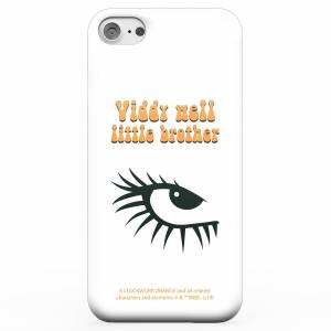 A Clockwork Orange Viddy Well Phone Case for iPhone and Android - iPhone 7 - Snap Case - Matte