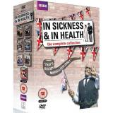 In Sickness And In Health Complete