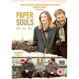 Paper Souls