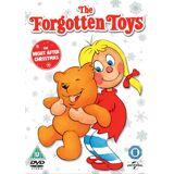 The Forgotten Toys