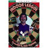 Indoor League