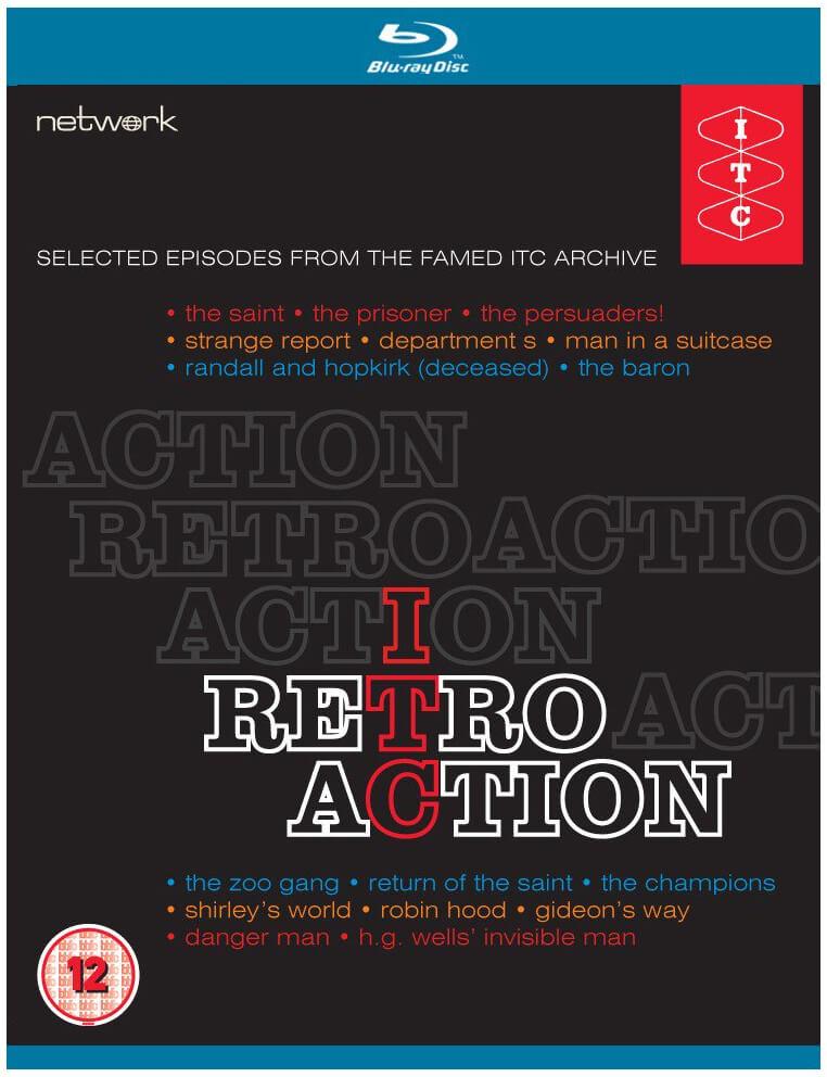 retro-ACTION!