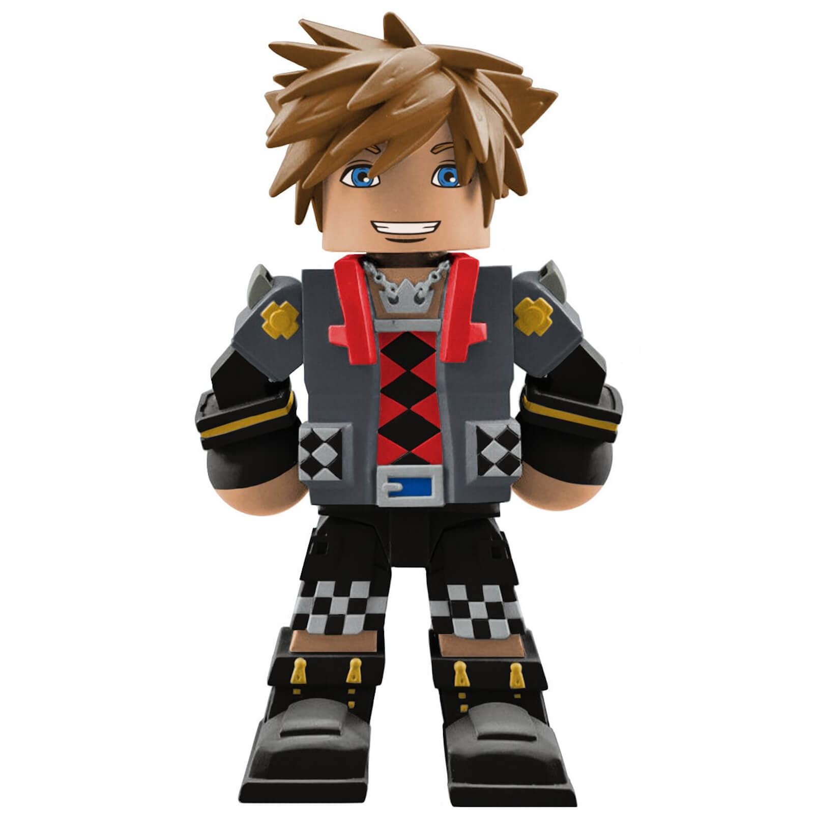 Diamond Select Kingdom Hearts Vinimate - Toy Story Sora