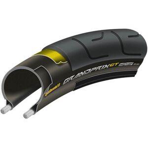 Continental Grand Prix GT Clincher Road Tyre - 700C x 28mm;