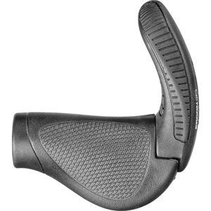 Ergon GP3 Grips - L - Nexus/Rohlf;