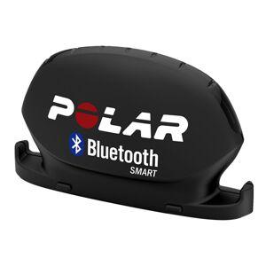 Polar Cadence Sensor Bluetooth Smart;