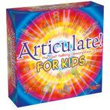 Drumond Park Articulate for Kids Game-unisex