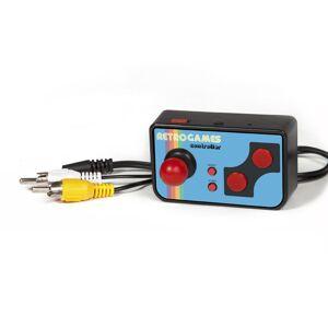thumbsUp! Plug and Play Retro TV Games-unisex