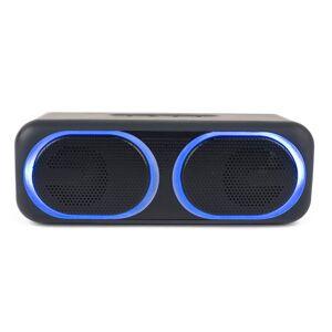 Intempo 95 Bluetooth LED Speaker-