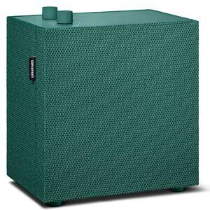 Urbanears Lotsen Speaker - Plant Green-