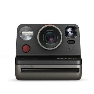 Polaroid Now - Mandalorian-