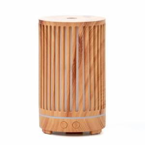 Aroma Home Tranquillity Plug In Diffuser-unisex