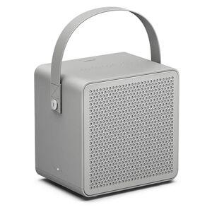 Urbanears Ralis Portable Bluetooth Speaker - Grey-