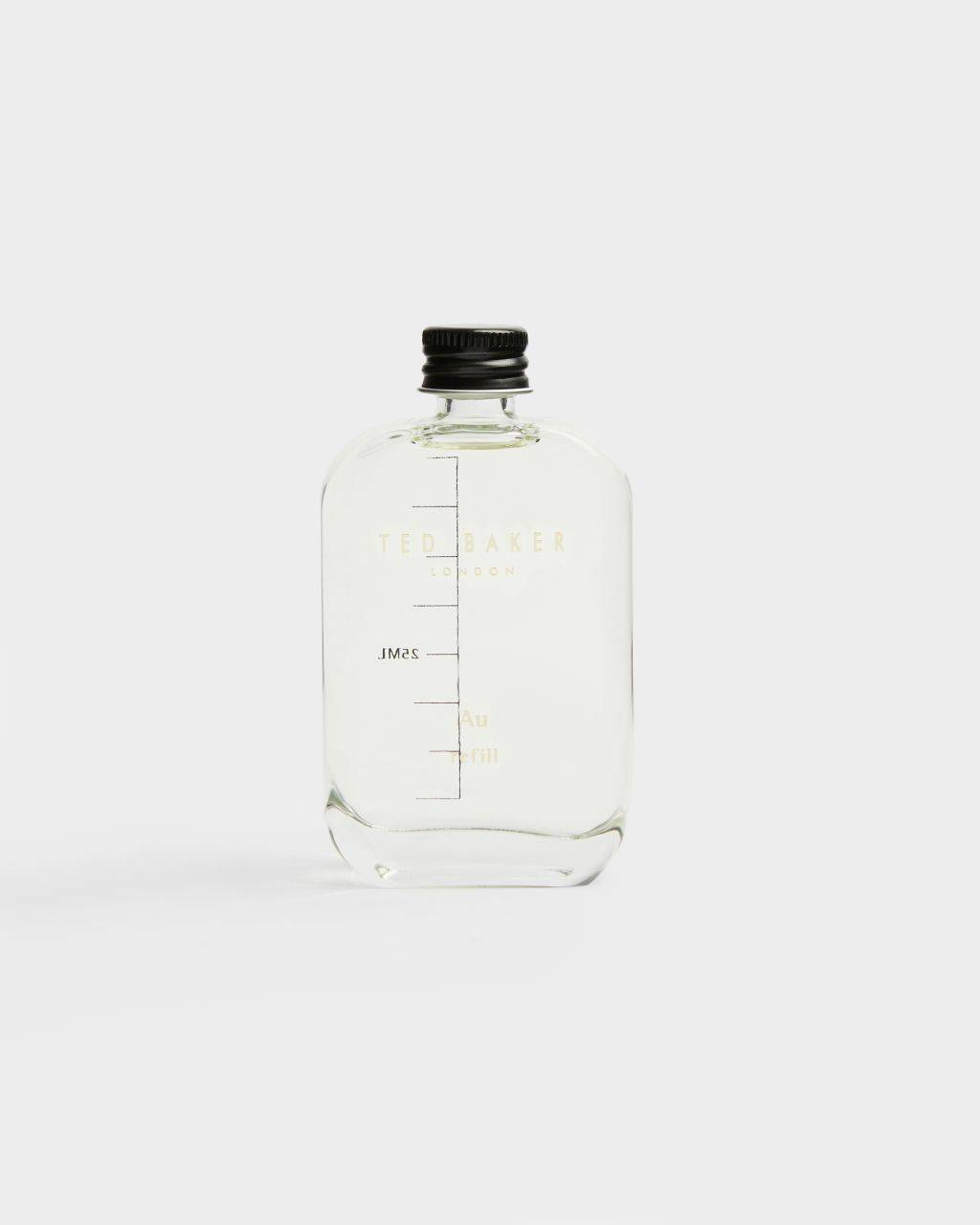 Ted Baker Travel Tonic Fragrance 50ml Refill  - Assorted - Size: Small