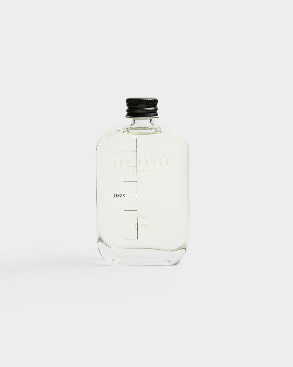 Ted Baker Travel Tonic Fragrance...