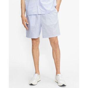 """Ted Baker Classic Stripe Short  - MULTICOL - Size: 32"""" Waist, Regular"""