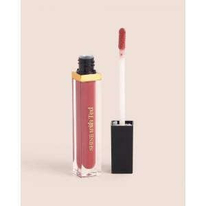Ted Baker Glitzy Lipgloss  - RHUBARB - Size: One Size