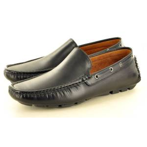 0c12e6e557778 Black loafers | Compare and buy black loafer - Kelkoo