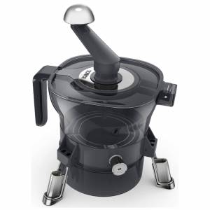 Tower T80428 Limited Edition Spiralizer - Anthracite