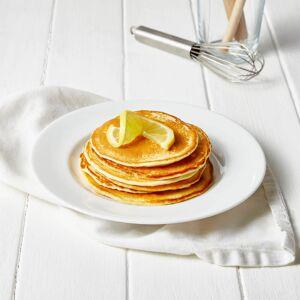 Exante Diet Meal Replacement Lemon Pancakes
