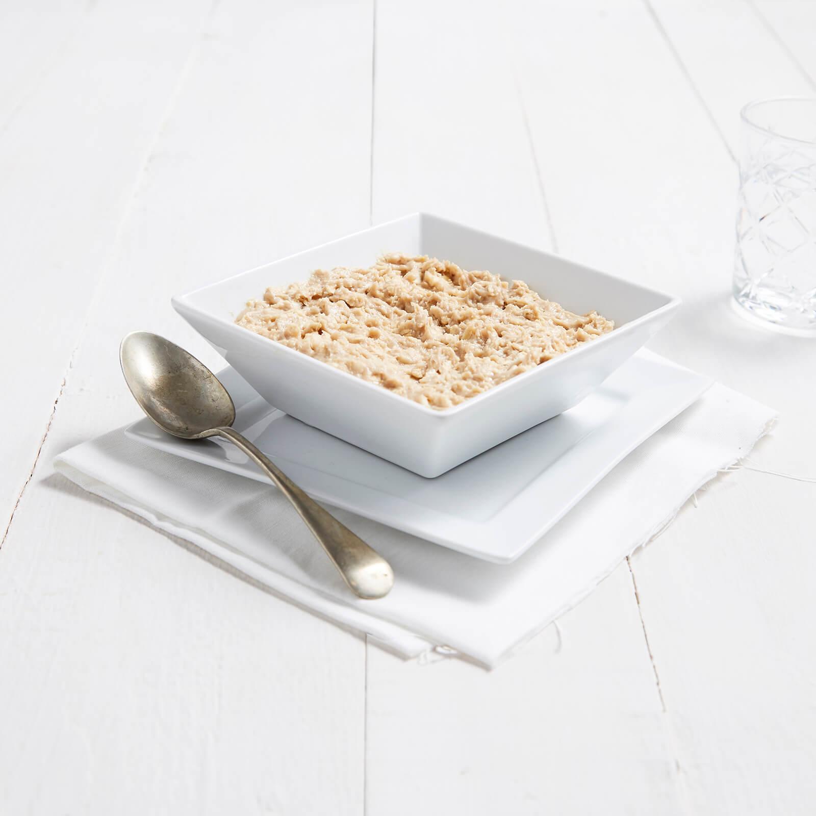 Exante Diet Meal Replacement Apple and Cinnamon Porridge