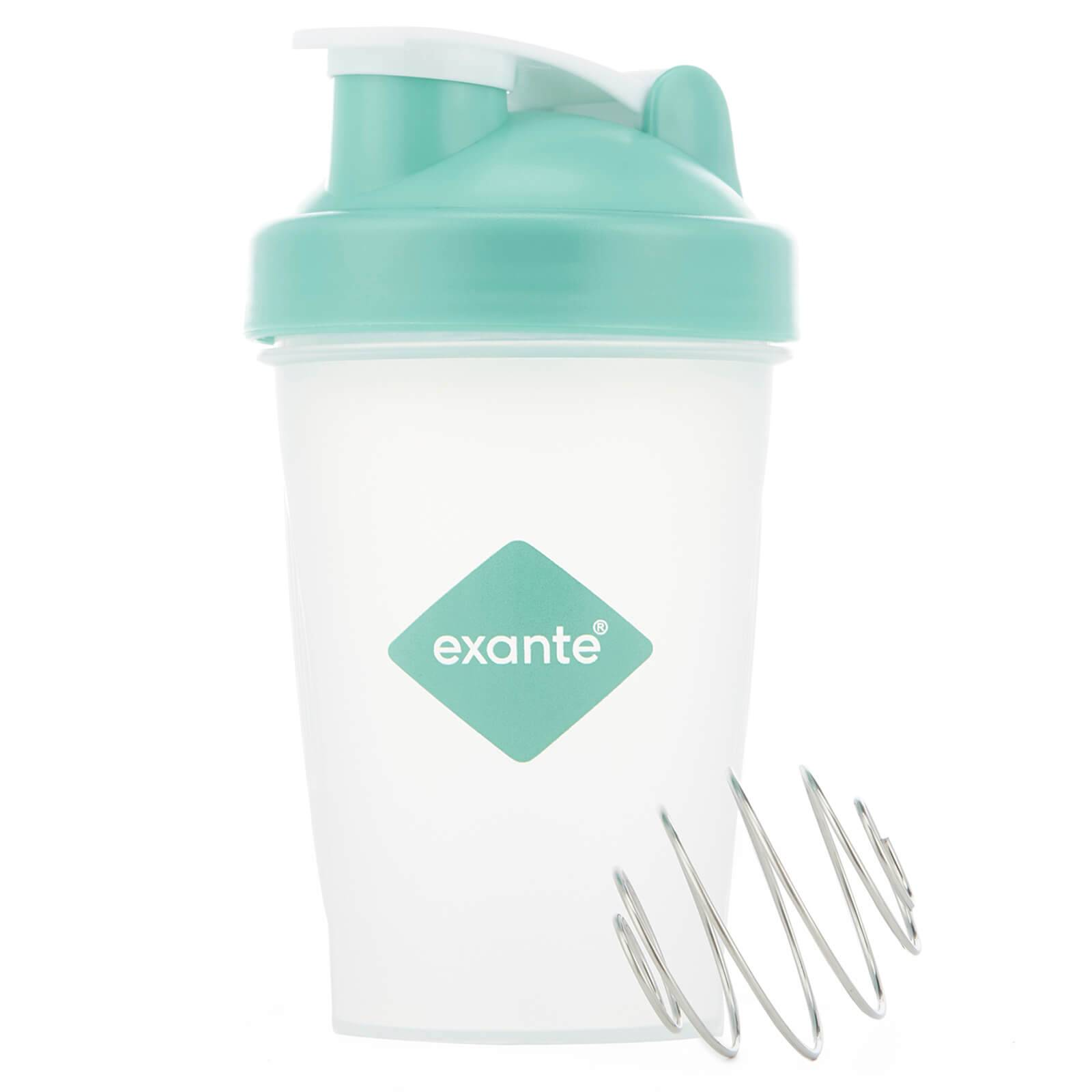 exante diet meal replacement 8 week fruity - 3, only the