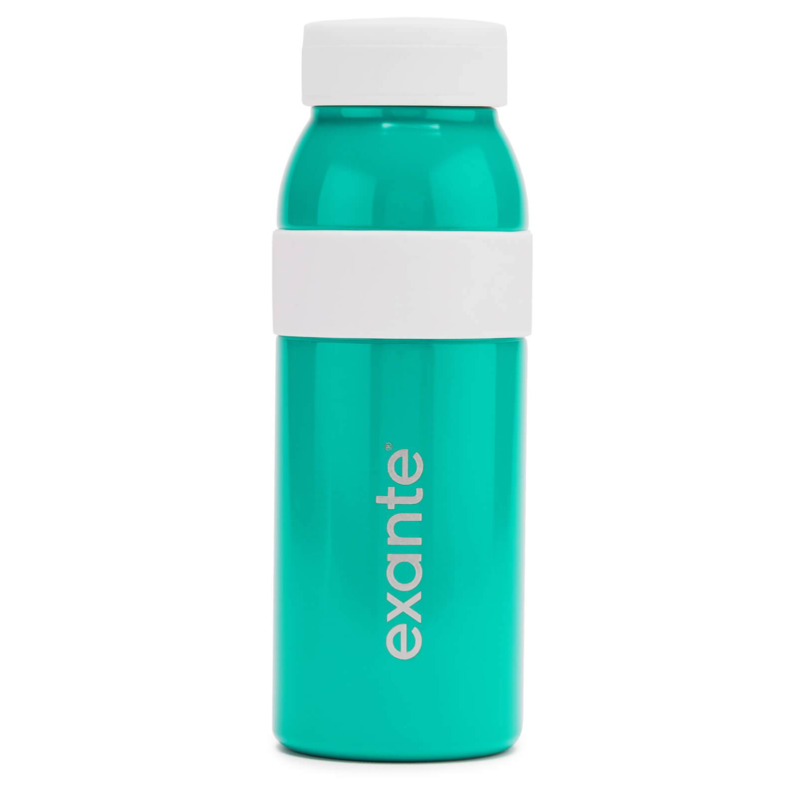 Exante Diet Double Walled Water Bottle