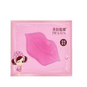 Pilaten Collagen Lip Mask Pink Crystal Jelly 1 pcs Lip Care