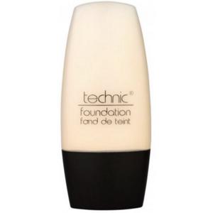 Technic Foundation Fluid Light 30 ml Foundation