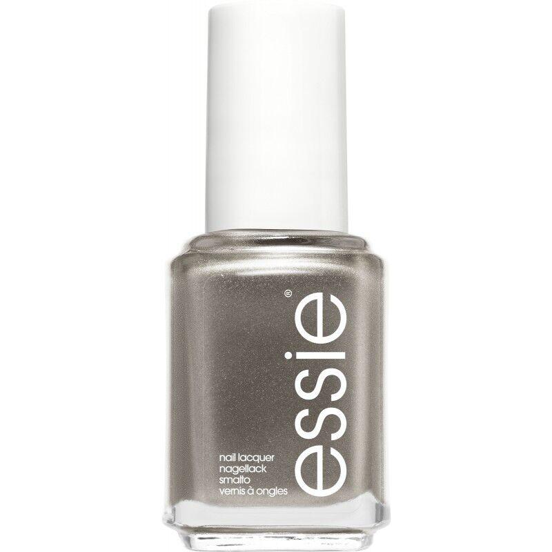 Essie 610 Gadget Free 13,5 ml Nail Polish