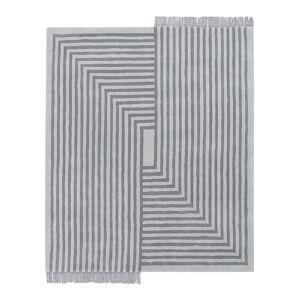 My-Furniture Demi Grey Rug