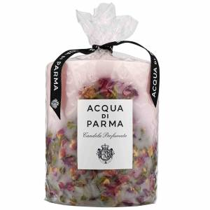 Acqua Di Parma - Fruits & Flowers Candle Collection Rose Buds Candle 900g for Women