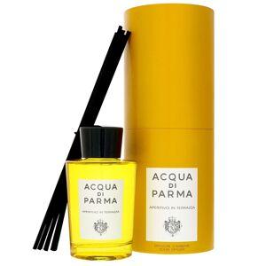 Acqua Di Parma - Home Fragrances Aperitivo In Terrazza Diffuser 180ml for Men and Women