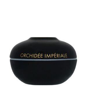 Guerlain - Orchidée Impériale Black The Cream 50ml / 1.6 fl.oz. for Women