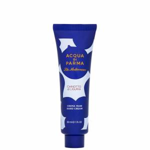 Acqua Di Parma - Blu Mediterraneo - Chinotto Di Liguria Hand Cream 30ml for Women