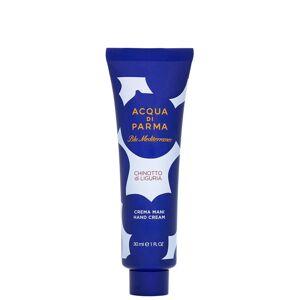 Acqua Di Parma - Blu Mediterraneo - Chinotto Di Liguria Hand Cream 30ml for Women