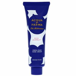 Acqua Di Parma - Blu Mediterraneo - Fico Di Amalfi Hand Cream 30ml for Women