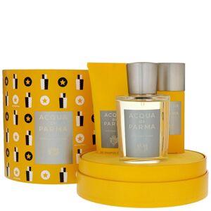 Acqua Di Parma - Colonia Pura Eau de Cologne Natural Spray 100ml Gift Set for Men